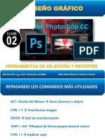 PSD02-20182.pdf