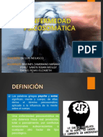 ENFERMEDADES PSICOSOMATICAS EXPONER.pptx