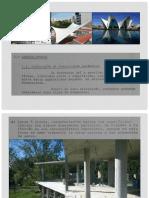 Diseño de Estructuras Laminares de Concreto Reforzado