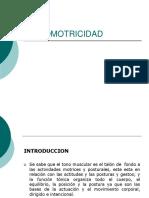 1.-Psicomotricidad...ppt
