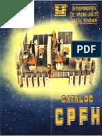 02_Catalog SFF.pdf
