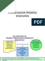 PERENCANAAN-PROMOSI-KESEHATAN.pptx