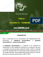 REVISÃO-01-TERMOMETRIA.pptx