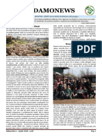 SIDAMO NEWS 68.pdf