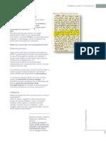 Protezione Civile.docx