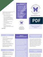About the Association.pdf