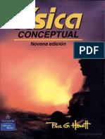 FISica Conceptual - Hewit
