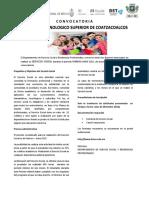 convocatoria servicio social FEB-JUN 2018.docx
