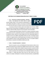 Resumo Do Trabalho - Grupo 1 (Isabella, Maria Clara, Mariana R, Matheus)