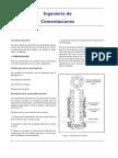 conceptos fundamentales cemento