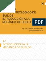 8 Estudio Geologico de Suelos 2
