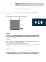 Tp N 3 Hidrodinamica