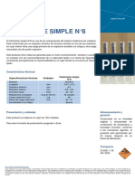 FULMINANTE-SIMPLE.pdf