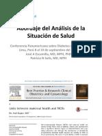 abordaje-analisis-situacion-salud (1).pdf