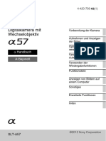 44207566M.pdf