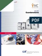 Guardamotor.pdf