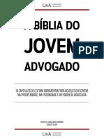 [BÔNUS] Por Que Advogados Devem se Especializar - Cap 8, Bíblia do Jovem Advogado - Victor A. Cavalcanti Cardoso (Autor) - Presente UnA.pdf