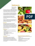 vitamina b.pdf