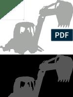 169654838 129877417 Maquinaria de Construccion PDF
