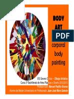 body-art-1-0-j-j-mora.pdf
