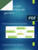 Estudios Con Perspectiva de Genero.pptx y Demas Temas Expo de Carlos
