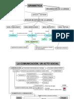 0 -GRAMATICA.pdf
