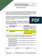 Anexo 0 - Especificaciones Tecnicas Lote 1 y Lote 2 (1)