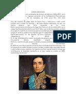 Resumen 1H - Andrés Santa Cruz