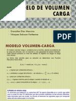 MODELO-DE-Volumen-CARGA.pptx