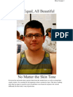 skin campaign   1