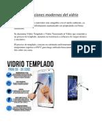 APLICACIONES MODERNAS.docx