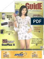 Mobile Guide Journal Vol 4 No 54 - 21 May 2018.pdf
