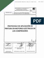 p4u0cetpr Protoc Aplic Pint 001