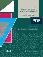 Nivel-Primario-y-Secundario-Círculo-para-Equipos-Directivos-N°-1-Carpeta-Coordinador