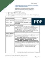 Trabajo Práctico Nro1 Seminario  Fantini, Giraudo, Fantino 2doC.docx