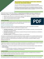 Tema 4 El Impuesto de Actividades Económicas