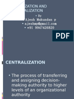 04 Central is at Ion and Decentralisation