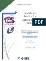 Reporte de Practica 1.- Control de un Dato (MartinAG-8B).docx
