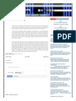TERAPI BERMAIN _ Blog Bimbingan Dan Kaunseling