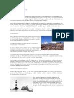 Historia del cemento 2.docx