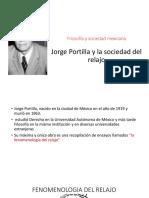 39. Jorge Portilla
