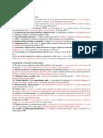 Virusi.pdf