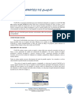apuntesdecivilcad-120725223123-phpapp01