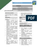 2_IND_122.pdf