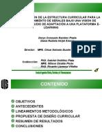 ejemplodiseocurricularpasoapaso-091116123402-phpapp02