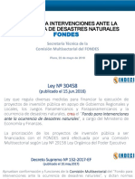 Presentacion Fondes 04-07-2017 Piura