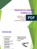 propuestadiseocurricular-131026135237-phpapp02