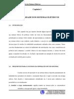 Din1-03-Capt1-A Estabilidade Dos Sistemas Elétricos