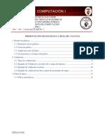 Guia07com118 Excel 2018