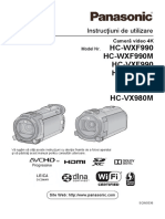 Hc Vxf990 Vx980 Full Ro